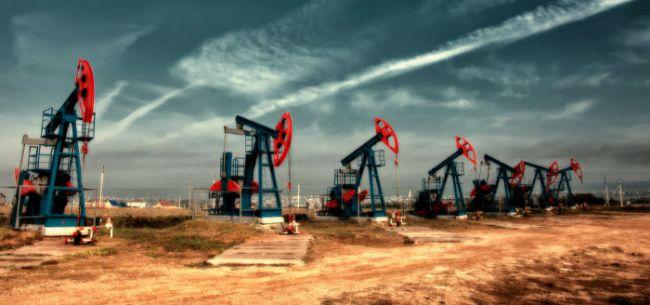 原油期权来了!涉油企业称有助于精细化管理风险