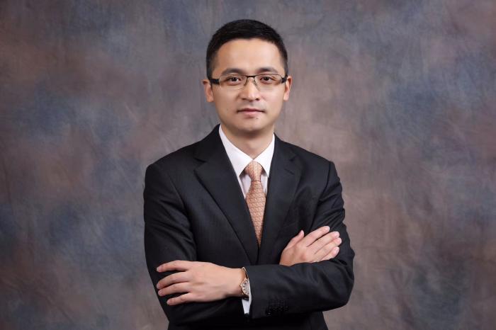 上海银行副行长汪明:理财子公司将走精品化路线,首先完善中低风险理财产品体系