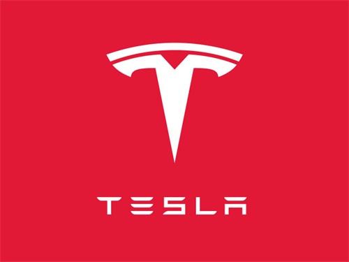 马斯克证实:特斯拉电动皮卡Cybertruck将增加后轮转向功能