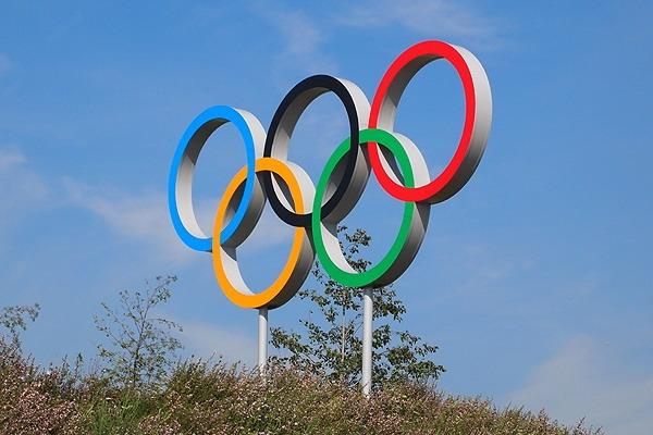 """国际奥委会公布奥运特别规则:新冠选手""""弃权""""可获得银牌"""