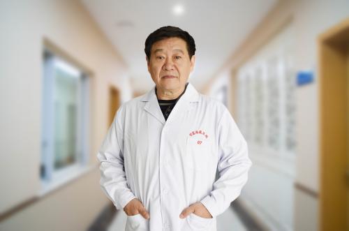 喜讯:甘露海藏医院通过AAA 企业信用等级证书和ISO9001认证