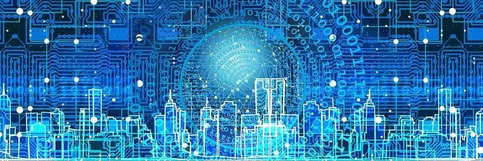 云从科技成功过会,亏损上市的科创板AI第一股云从到底该咋看?