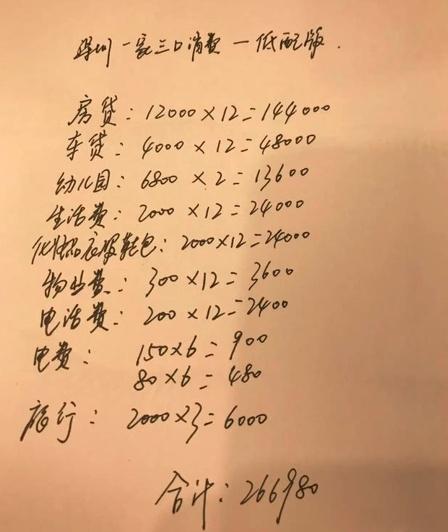年薪40万,只配做深圳的韭菜?