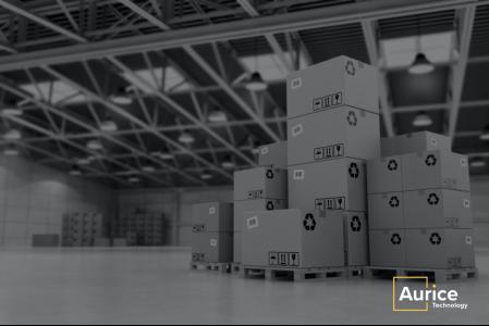 企业服务新趋势,香港金米技术验证跨境供应链服务新模式