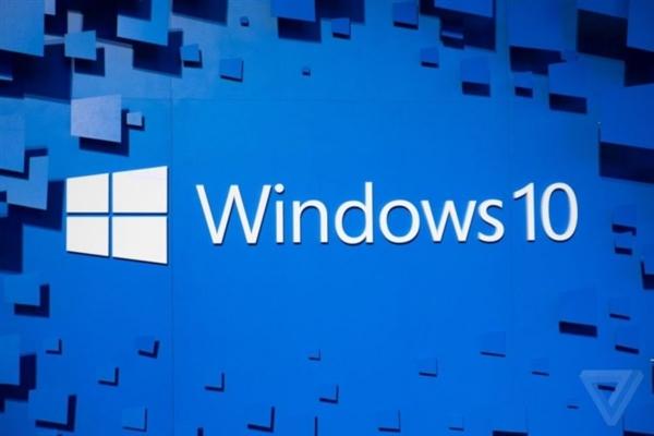 Windows 10各版本占比:20H2成最稳定选择 近4成用户选择