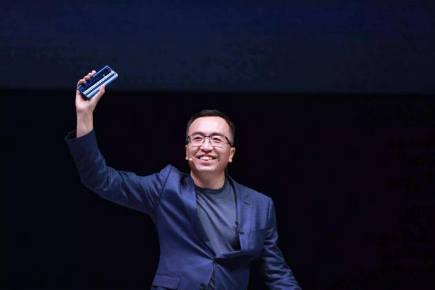 谁愿为4G版华为新旗舰买单?
