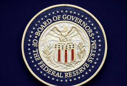 路透:美联储发声明准备关闸不再货币放水 称疫情无阻就业向好