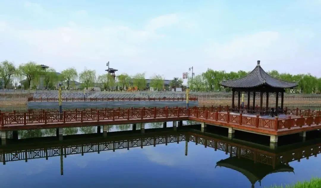 比曹县还牛,两个不知名的小县城,悄悄卖出中国过半的化妆刷