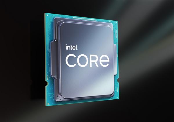 Intel Raptor Lake 13代酷睿功耗设定曝光:峰值降至314W