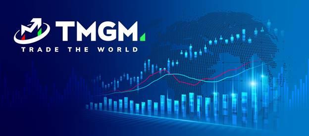 澳洲经纪商TMGM 7月交易量破纪录达1,950 亿美元跻身全球前十