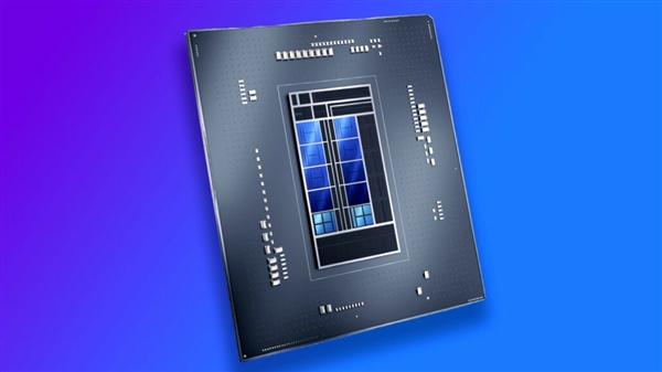Intel全力加速高性能GPU市場 誓言三四年后重回巔峰