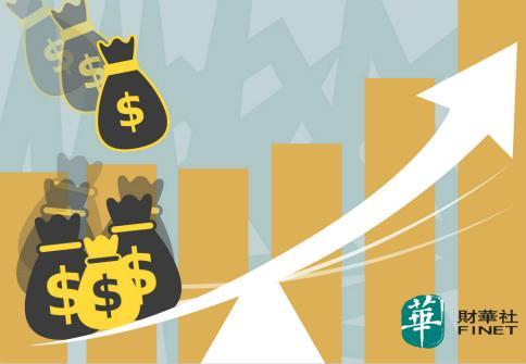 【权益变动】Cool Link(08491.HK)获董事会主席陈少义增持72万股