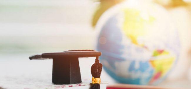启德英国留学报告:三成以上留英学生考虑申请第二硕士