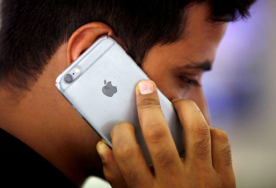 苹果安全系统被监控公司攻破 iOS/macOS/watchOS全部沦陷