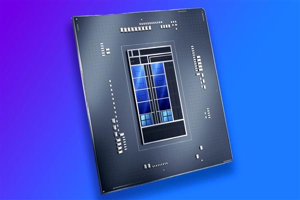Intel 12代酷睿零售价格曝光:全线上涨 最多达12%