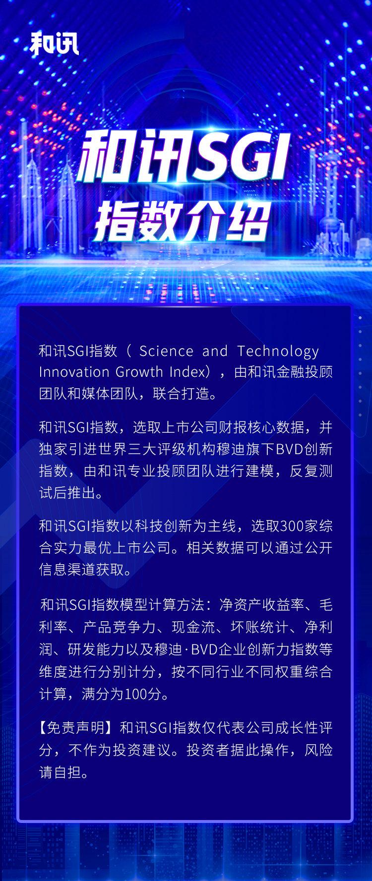 """和讯SGI公司 命运被京东方掌控,布局""""火热""""光刻胶,八亿时空未来能胜出吗?"""
