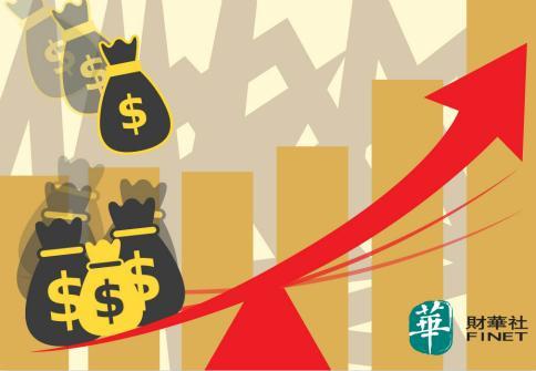 中国金茂(00817.HK)获执行董事于9月17日增持160万股