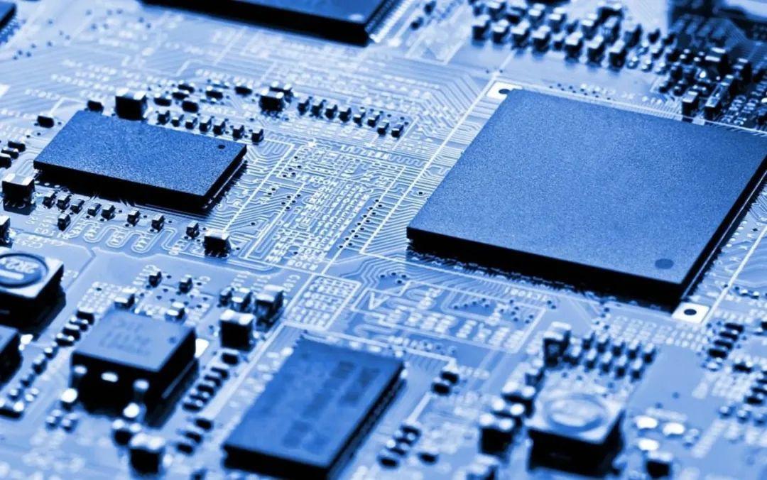 芯片专栏 | 半导体板块全线走低;美银上调英伟达目标价