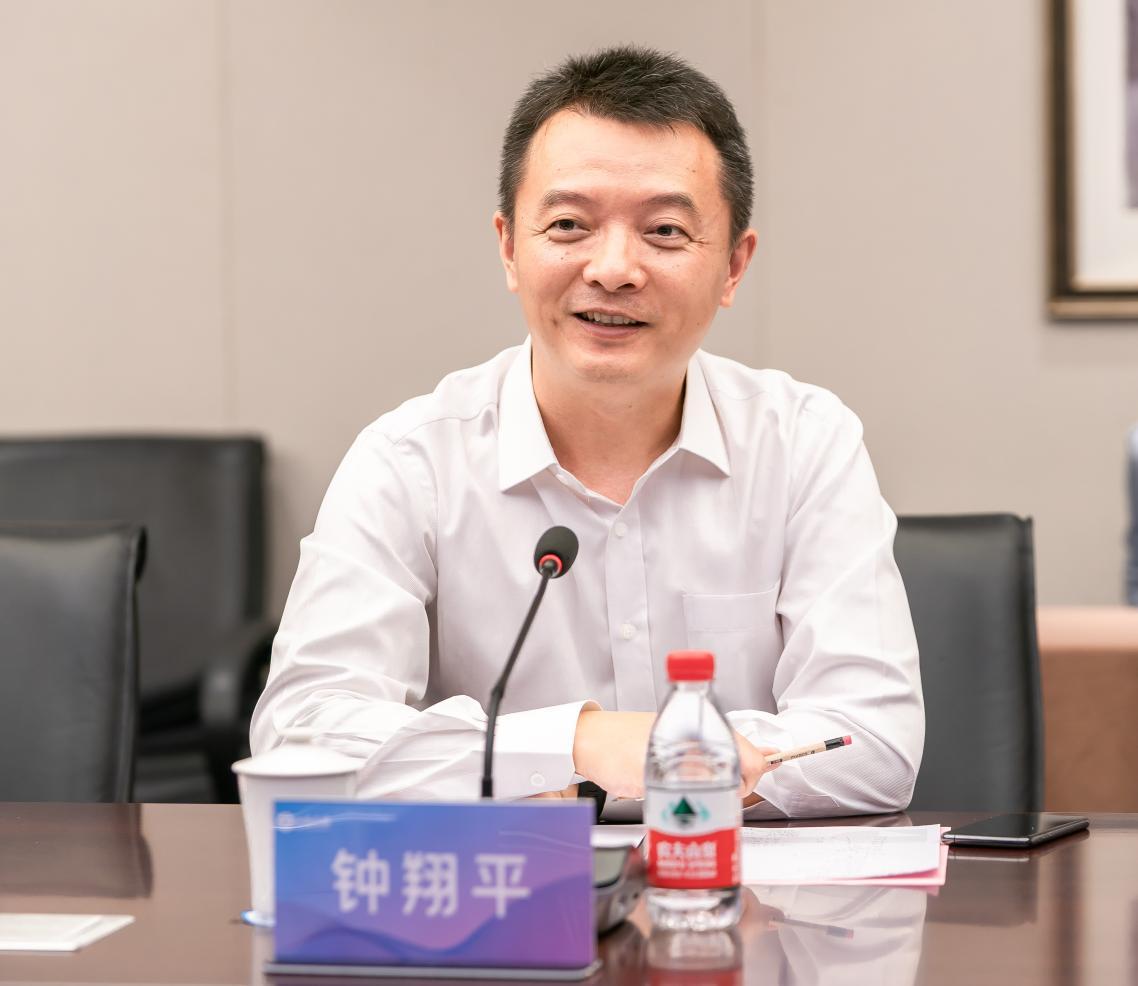 腾讯与江苏交控签署合作协议 共建收费站数字孪生实验室