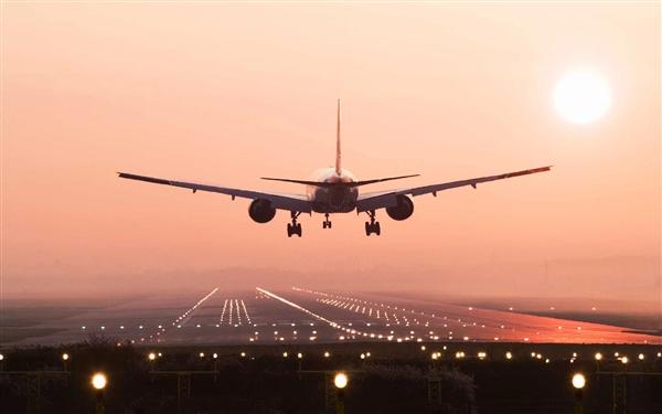 为自救 日本最大航空公司计划拍卖飞机来增加流动资金