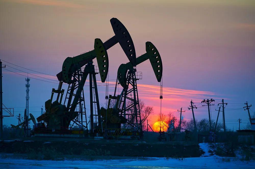 """全球能源危机来袭?最冷的""""新能源""""冬天?"""