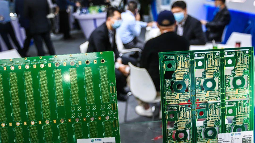 美商务部为何要求台积电等半导体企业上交商业数据?