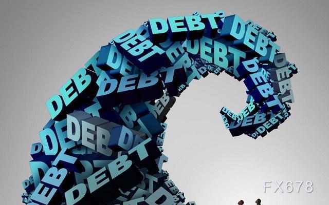 美国债务危机对峙暂缓,美股回暖华尔街却不着急出手?
