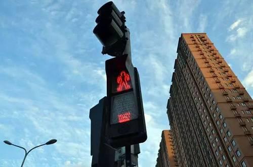 4大重磅好消息预示楼市巨变,刚刚国家宣布,公摊面积或率先取消