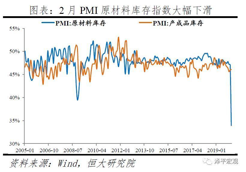 中国与欧盟经济总量占世界多少_欧盟与中国图