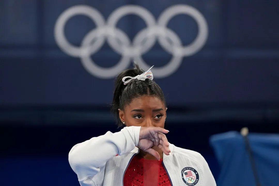 奥运 哮喘 运动员为什么越来越多